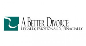 A Better Divorce