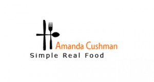 amanda-cooks