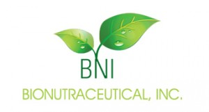 Bio Nutraceutical Inc