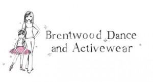 brentwood-dance
