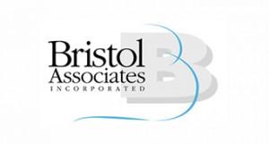 bristol-associates