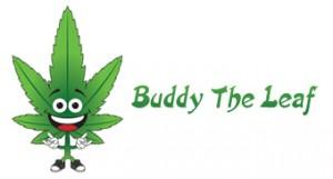 buddytheleaf