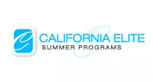California Elite Summer Programs