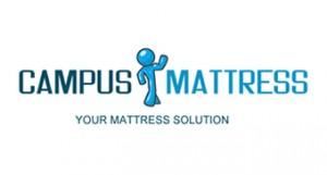 Campus Mattress