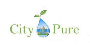 City Pure