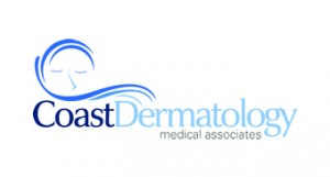 Coast Dermatology