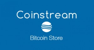 Coinstream