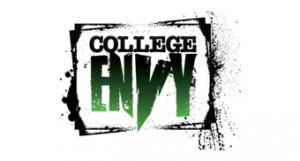 College Envy