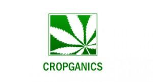Cropganics