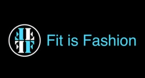 Fit is Fashion