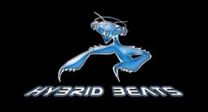 Hybrid Beats