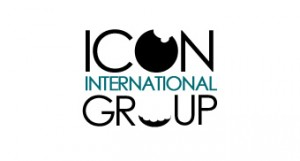 Icon International Group