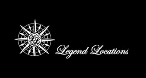 legend-locations