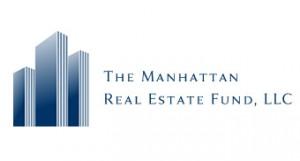 The Manhattan Real Estate Fund