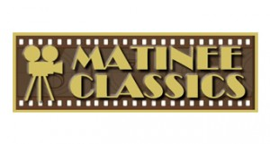 Matinee Classics