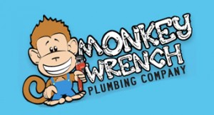 Monkey Wrench Plumbing Company