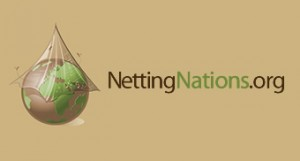 Netting Nations