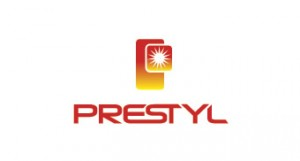 Prestyl