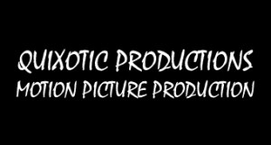 Quixotic Productions