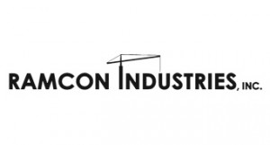 Ramcon Industries