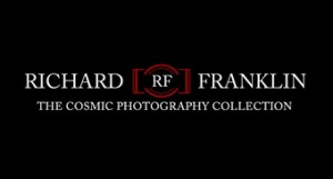Richard Franklin Cosmic Photography Collection
