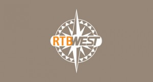 rtb-west-new