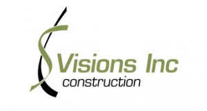 S Visions Construction Inc