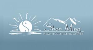 Shen Ming