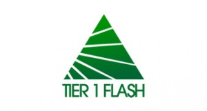 Tier 1 Flash