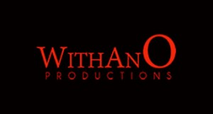 With An O Productions